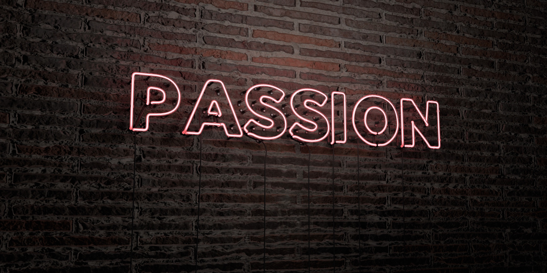 Why Communicating Your Passion Is Sooooo Persuasive