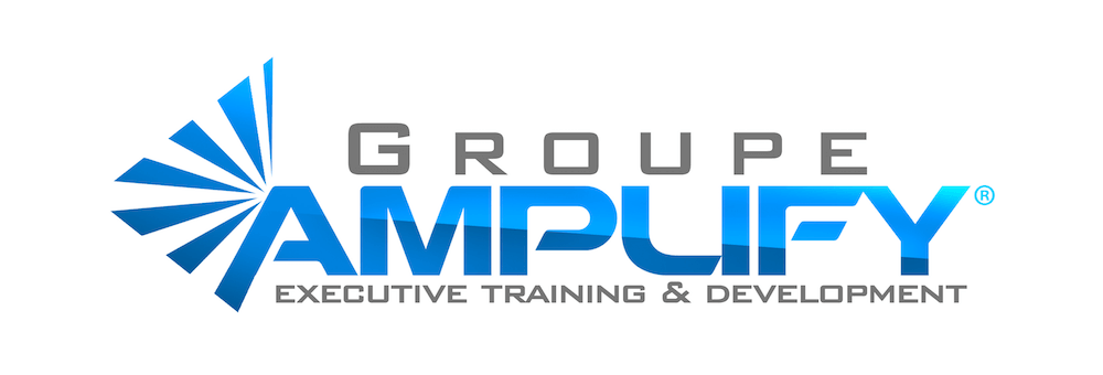 Groupe Amplify
